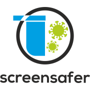 Screensafer